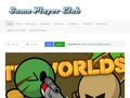 https://GamePlayer.club