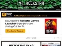 https://www.rockstargames.com/V/info